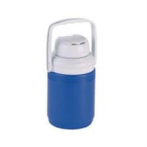 מיכל מים 1.3 ליטר  COLEMAN