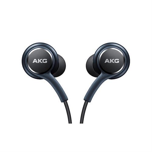 אוזניות AKG TEP-C