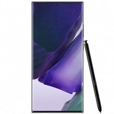 טלפון סלולרי Samsung Galaxy Note 20 Ultra 5G SM-N986B 256GB סמסונג