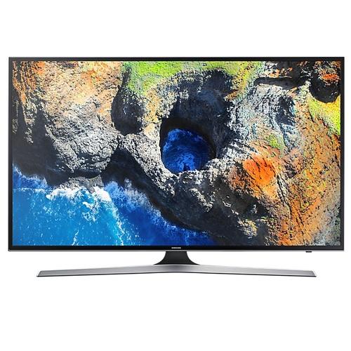 טלוויזיה Samsung UE50MU7003 4K 50 אינטש סמסונג