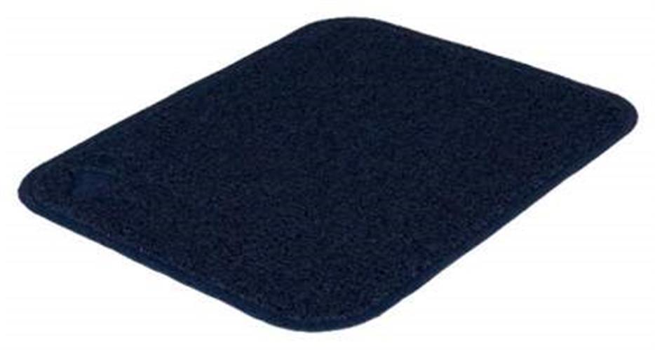 שטיחון לשירותים TRIXIE