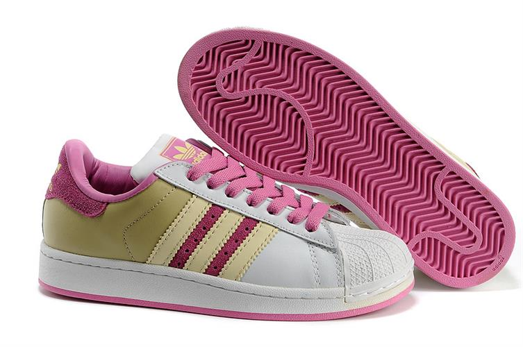 נעלי adidas superstar יוניסקס מידות 36-39