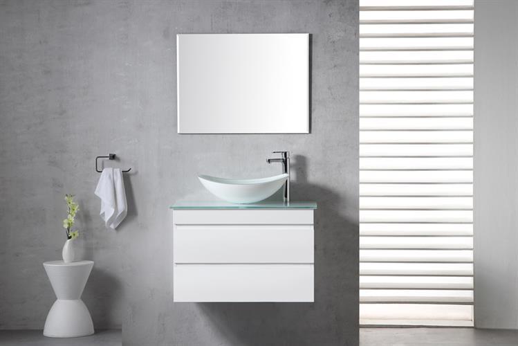 ארון אמבטיה תלוי מיני דגם רגינה REGINA