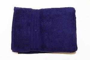 מגבת פנים טוויסט