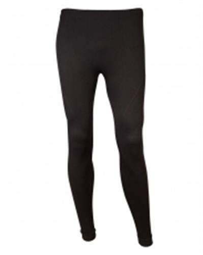 מכנסיים (גטקס/טייץ) תרמיות גבר Outdoor Seamless