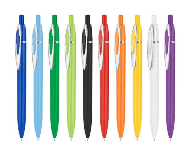 עט פלסטיק 1049