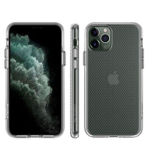 iphone 11 pro max כיסוי איכותי TOIKO Chiron
