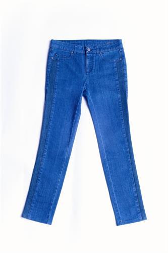 ג'ינס ALEXANDER MQUEEN