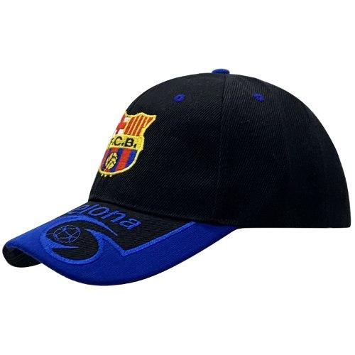 כובע מצחייה ברצלונה