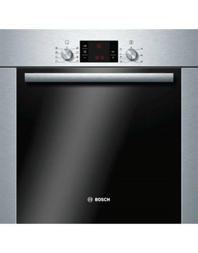 תנור אפייה Bosch HBA23B253E בוש