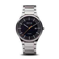 שעון ברינג דגם 15239-779 BERING