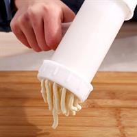 מכשיר להכנת פסטה ביתית  טרייה