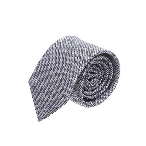 עניבה פפיטה