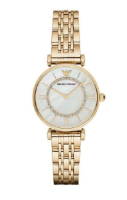 שעון ארמני לנשים דגם AR1907