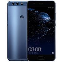 טלפון סלולרי Huawei P10 64GB וואווי