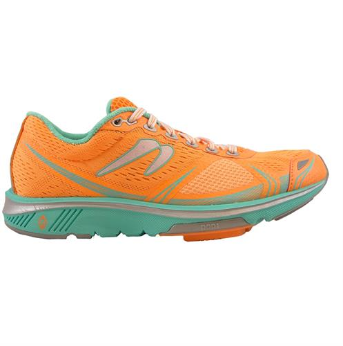 Newton Motion 7 Women