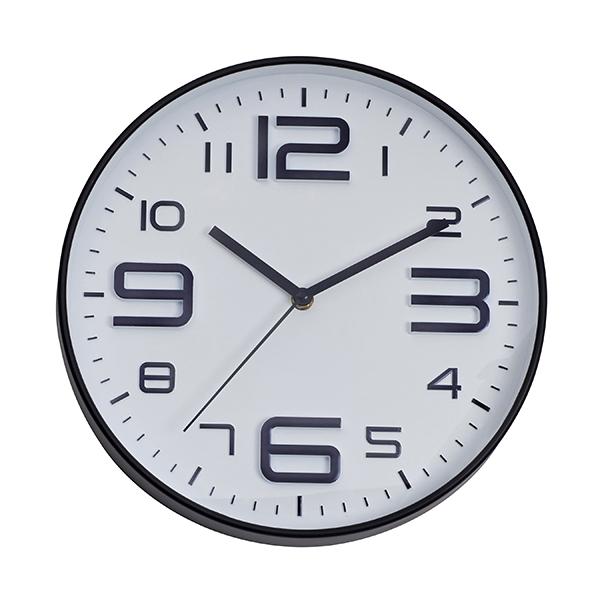 """שעון קיר """"יוסטון"""""""