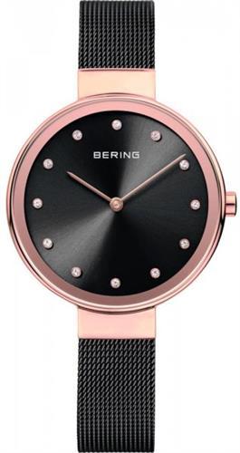 שעון ברינג דגם BERING 12034-166