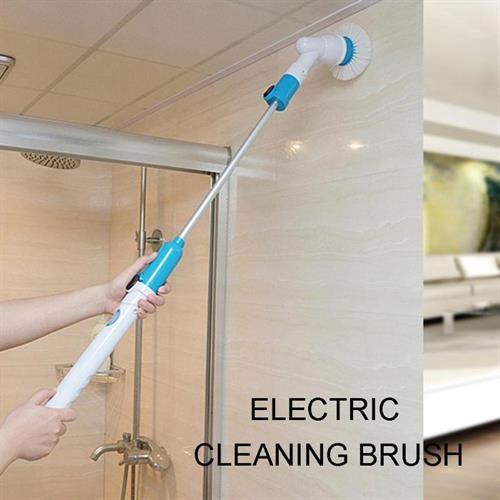 מכשיר חשמלי להקלה בניקיונות הבית
