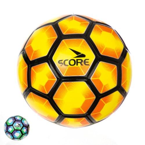 כדורגל כוורת SCORE מידה 5