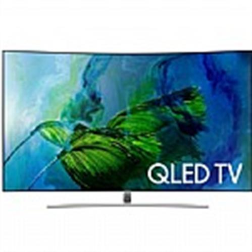 טלוויזיה Samsung QE65Q8C 4K 65 אינטש סמסונג