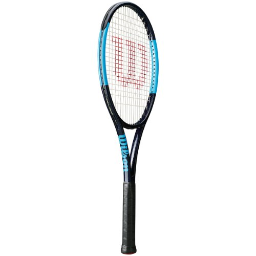 Wilson Ultra Countervail 105S
