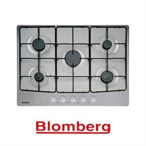 כיריים גז Blomberg GEB3502IN