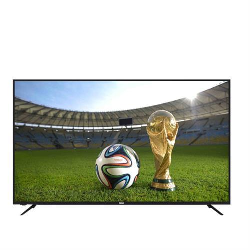 טלוויזיה MAG CRD43 SMART Full HD 43 אינטש