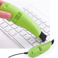 שואב אבק USB עוצמתי
