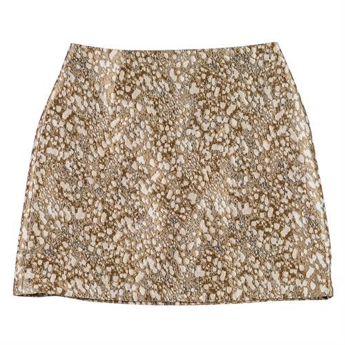 חצאית MARCCAIN