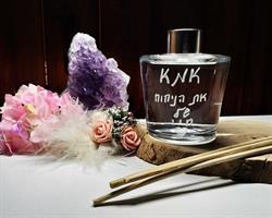 מפיצי ריח אישיים