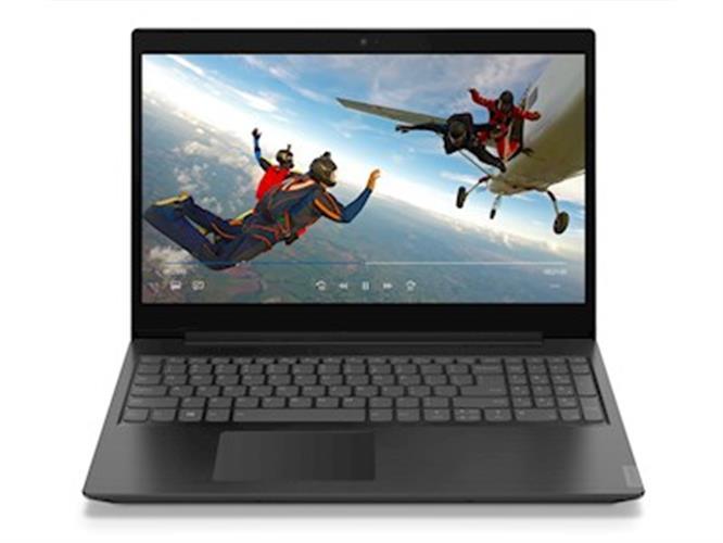 מחשב נייד Lenovo IdeaPad L340-15IRH Gaming 81LK00C5IV לנובו