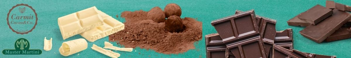 שוקולדים וממרחים - פלא שף- הסוד של השפים הגדולים