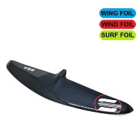 Front Wing W950 - 1350 cm2