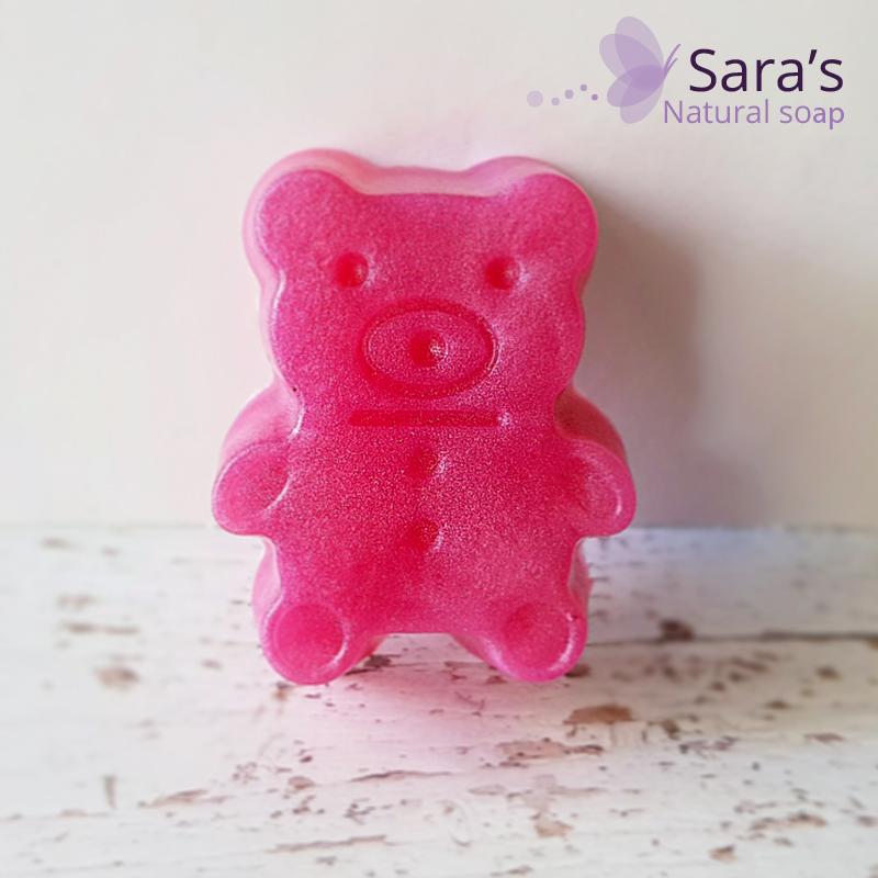 דובי ריחני