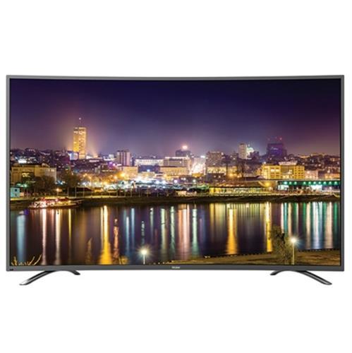 טלוויזיה 55 4K Android Smart TV מבית HAIER האייר דגם 55Q9000UA
