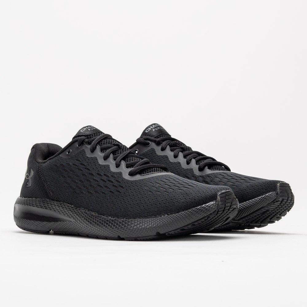 נעלי ספורט לגבר UA Charged Pursuit 2 SE