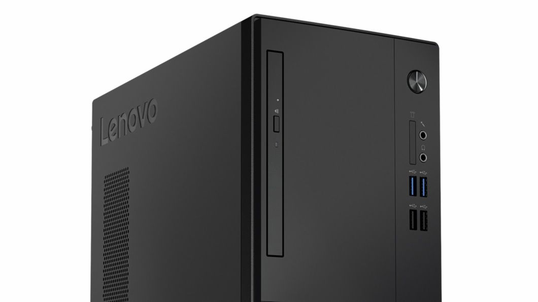 Lenovo V520 Tower i5