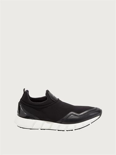 נעלי Salvatore Ferragamo COLUMBIA Sneaker לגברים