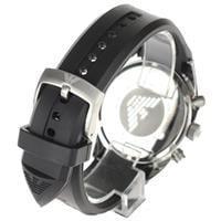 שעון אמפוריו ארמני לגבר Ar5977