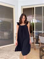 שמלת בלאקי
