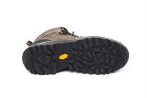 נעלי מטיילים - HIKER