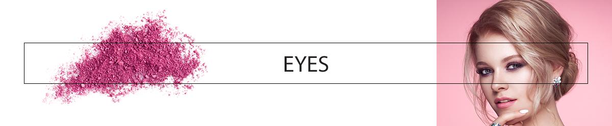EYES - FOCALLURE