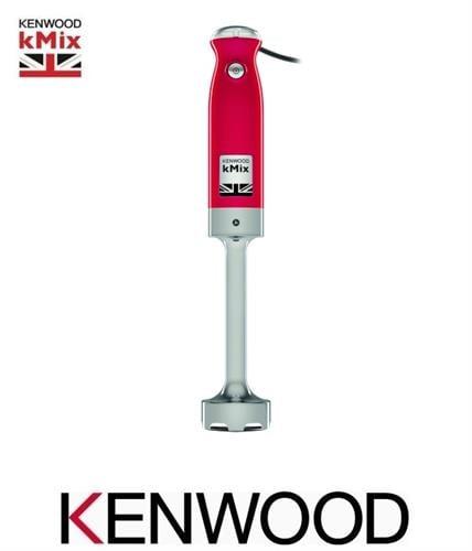 KENWOOD מוט בלנדר מסדרת KMIX דגם HDX750RD