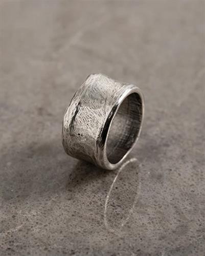 טבעת DANON - זה טבוע בי