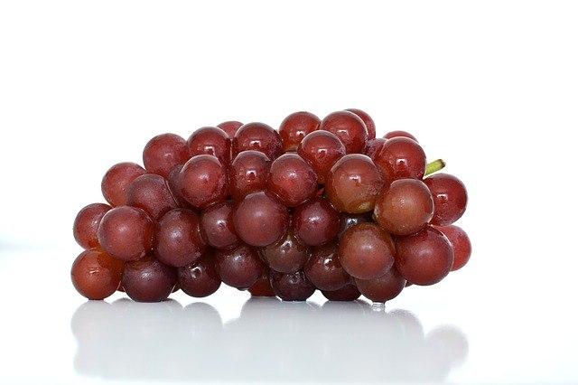 ענב אדום קרימסון