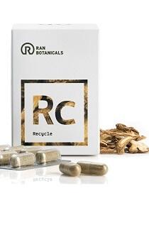 ריסייקל - Recycle