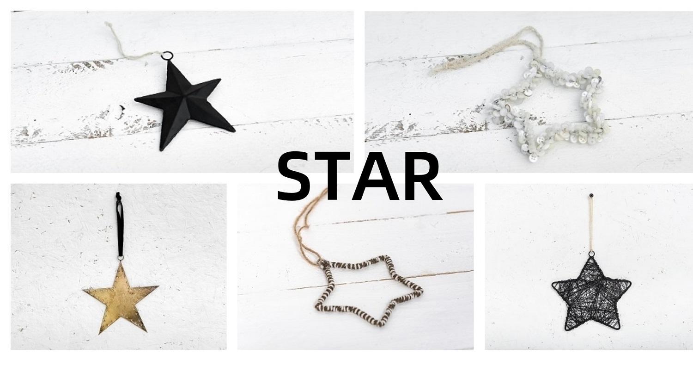 כוכבים - YAELOMAMY