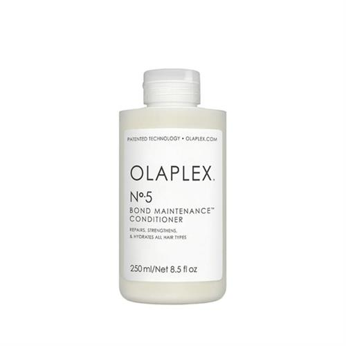 אולפלקס 5 מרכך לשיקום השיער Olaplex 5
