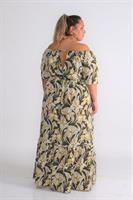 שמלת שרלוט